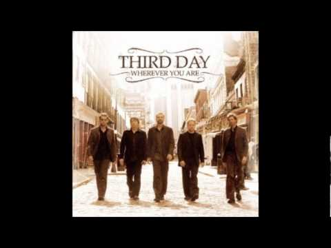 Third Day - Eagles