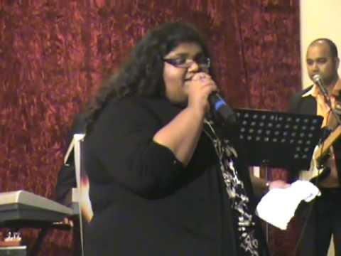 Woh Chali (Bombay Vikings) sung by Minuri Wijesekara
