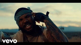 The Game - West Side Official Video