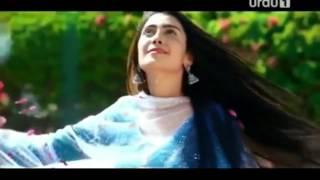 New hindi songs 2017 Rahat Fateh Ali Khan New Song New Hindi by