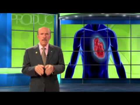 Herbalife Tutorial: CoQ10 Plus and Heart Health
