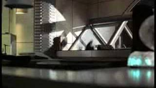 2001: A Space Travesty (trailer)