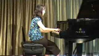 Stacey Plays Ragtime and Boogie (11)
