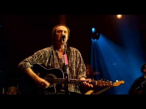 Ray Davies - Working Mans Cafe