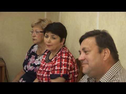 Десна-ТВ: День за Днём от 28.07.2016