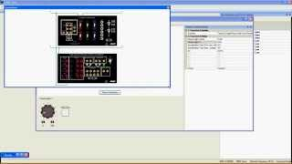 Development of Single Phase Z-Source Inverter Using ARM7 for Speed ...