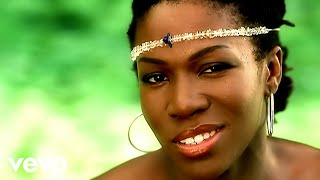 Клип India Arie - Brown Skin