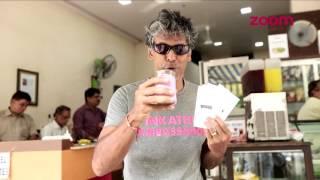 'THANK GOD IT'S FRYDAY' Season 3 With Ranveer Brar | Mumbai | Episode 5