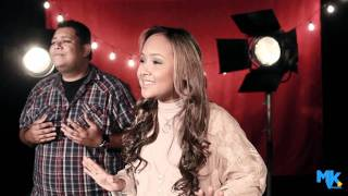 Baixar Bruna Karla - Te amo (part. Anderson Freire)  ( Clipe em HD)