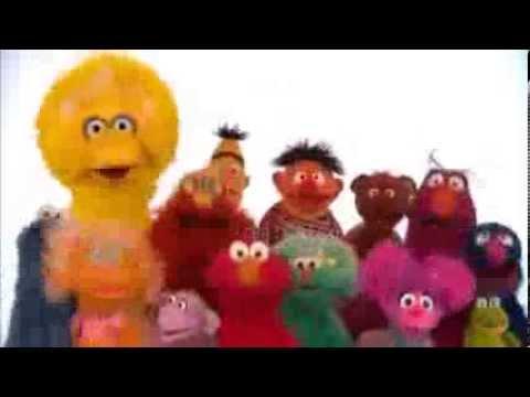 Elmo abc youtube for Elmo abc