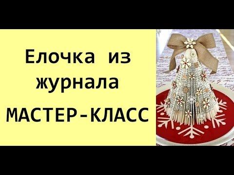 """Videos like this """"Какой маникюр делать НЕ СТОИТ! Девушки, правда, НЕ нужно делать такой маникюр на новый год!"""" - pcook.ru"""