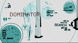 サイコパス サントラをチェロとピアノで弾いてみた:【ドミネーター】【PSYCHO-PASS OST(Dominator) 】<piano+cello>
