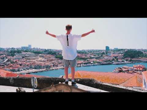 9 Days in Porto