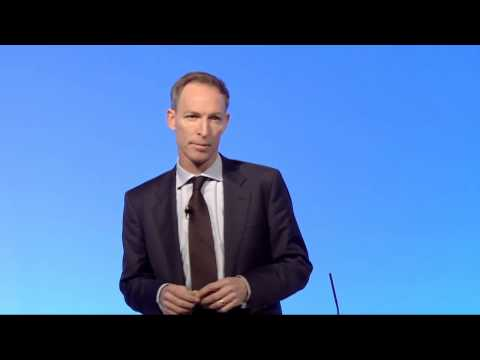Jim Murphy's speech to Labour Party Annual Conference 2012