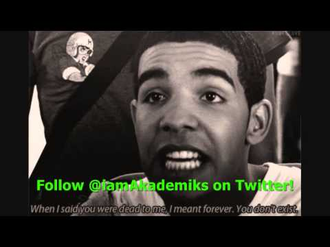 Lil Wayne Wants To Take Drake And Nicki When He Leaves Cash Money. video