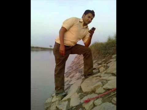 aye khuda lut gaya mit gaya main jo se door howa 03014764029