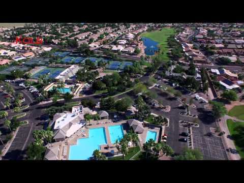 Active Adult Communities Arizona | HUB Media Company 480-223-8113