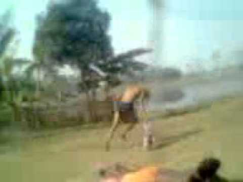 Desi Boyz Get Funny Raped By His Friend video