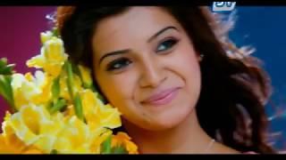 download lagu Khuda Ko Dikh Raha Hoga, Na Dil Tujh Se gratis