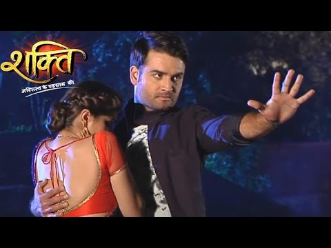 Shakti - 27th February 2017 | Upcoming Serial Latest News | Colors Tv Shakti Serial 2017 thumbnail
