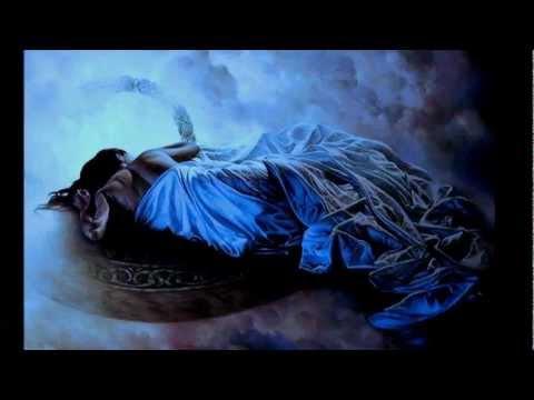 Alison Moyet - La Chanson Des Vieux Amants