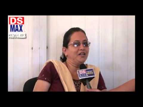Fathima Afshan Has Shared Her Reviews About Apartments Of Ds-max Properties In Bangalore video