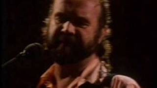 Watch John Martyn Big Muff video