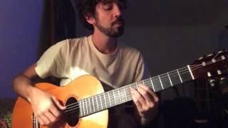 Meditação João Leão