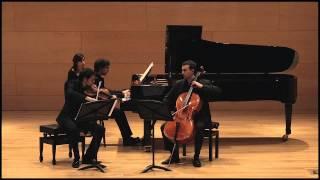 Vorschaubild Trio Pedrell
