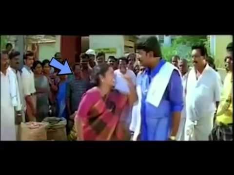 00Showit || Episode #1|| Funny South Indian Movies Fights
