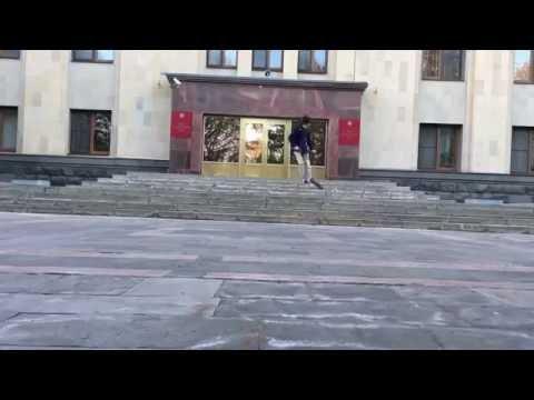 WELCOME TO MORJTEAM/Melki Pezdyk