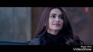 Yaad Hai Na Full HD 720p Raaz Reboot 2016