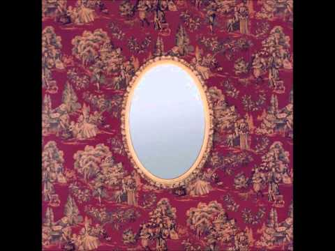 Bright Eyes - An Attempt To Tip The Scales
