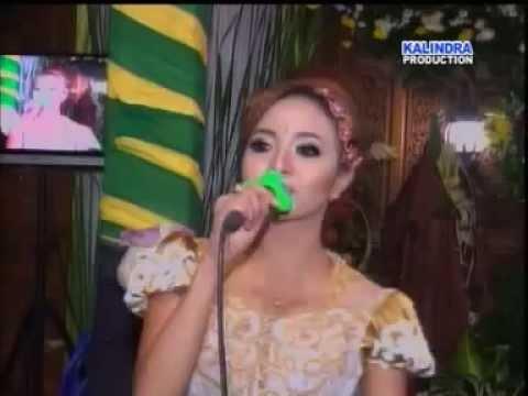 Teratai AREVA MUSIC  Live Geneng Sari . Polokarto . Sukoharjo