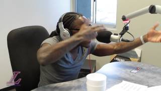 Watch Ace Hood Type Of Way video