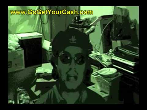 eBay Pirate Holiday Gift Card Scam & more eBay Bozofication