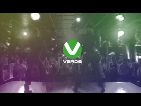 VERDE RADIO & VERDE RECORDS / FEEL THE MUSIC / OLD FASHION (Milano) /  Martedì FIDELIO