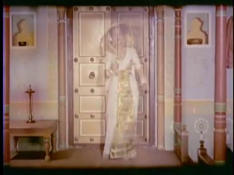 tum mere main teri..Navrang1958- Asha Bhosale-BharatVyas-C Ramhandra...