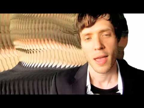 OK Go - WTF? - Official Video