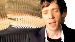 OK Go - WTF