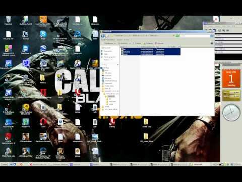 minecraft-kostenlos-runterladen-spielen-.html