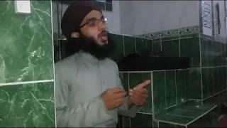Esha ki nimaz qaza ho jaye to witr pary ga k nahi by Mufti Mohammad Waseem Qadri