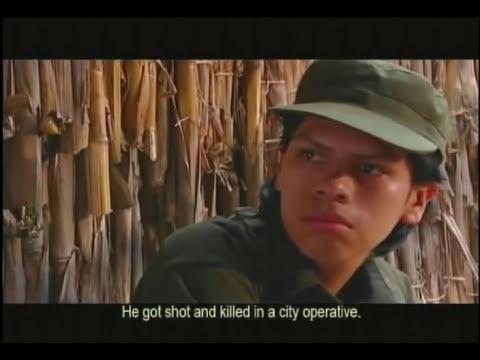 Las Cruces Quiche Guatemala IV Parte