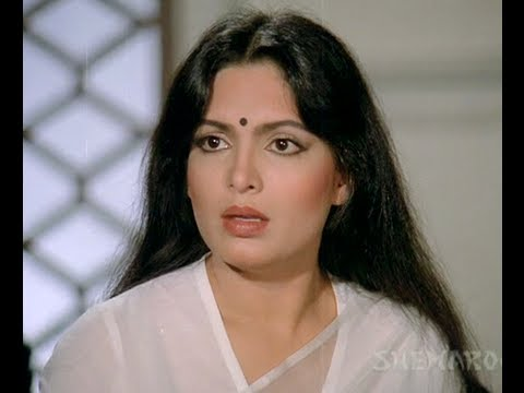 Kaalia - Part 13 Of 16 - Amitabh Bachchan - Parveen Babi - Superhit Bollywood Film video