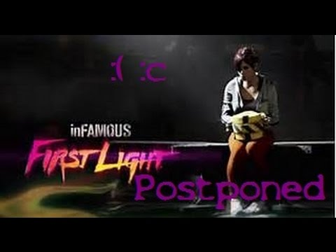 infamous-first-light-playthrough-postponed-commentary-destiny-alpha-gameplay.html