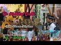 YA HABIBAL QOLBI versi DJ REMIX Cover ADIB HUMAM MAULANA Full HD