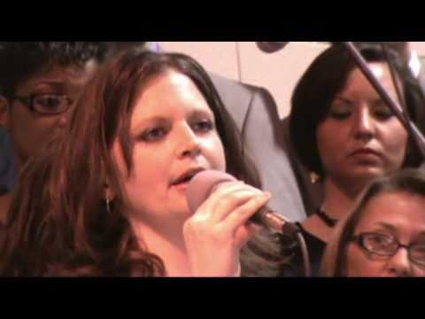 GOD STORIES:  WESTERN MICHIGAN TEEN CHALLENGE Christian Testimonies