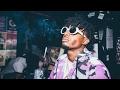 Playboi Carti - YSL ft. Gunna