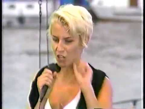 Bananarama - Love, Truth and Honesty (JPTV)