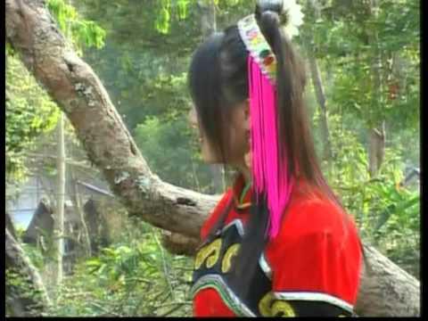 Yug Tau Hlub Tsis Tau 2.2 video